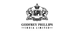 Godfrey Phillips India Limited